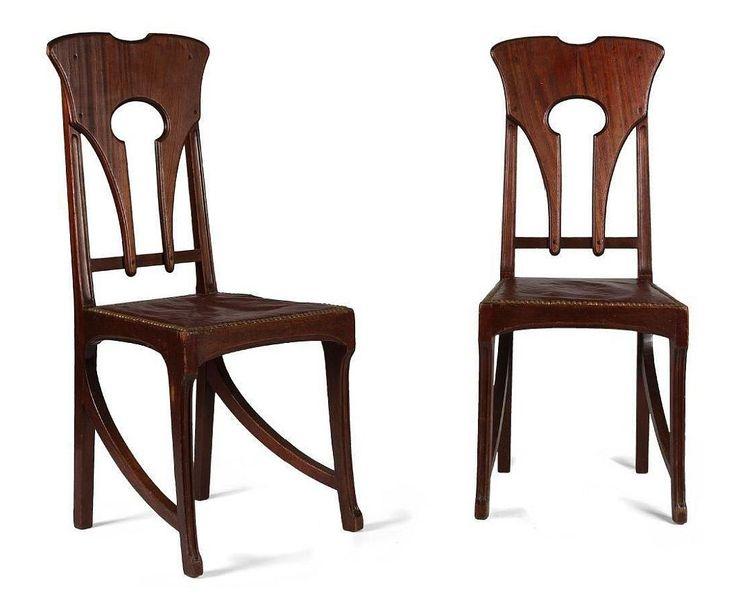 Les 25 meilleures id es de la cat gorie chaise de for Chaise 98 edouard francois