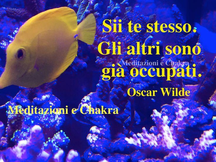 http://www.ilgiardinodeilibri.it/libri/__aforismi-oscar-wilde-libro.php?pn=4319