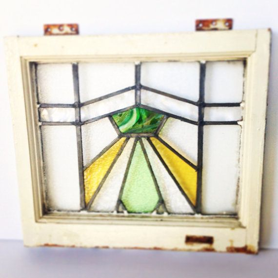1000 images about 1930s stained glass inspiration on for 1930s stained glass window designs