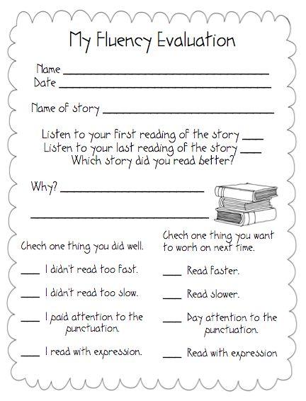 Best 25 Student Self Evaluation ideas – Sample Workshop Evaluation Form