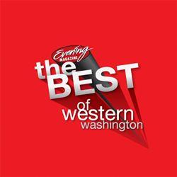 PLEASE VOTE!  Megan Michaelis Photography in the Western Washington area on the Best of Western Washington.