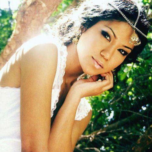 124 Best Jhen Aiko Images On Pinterest