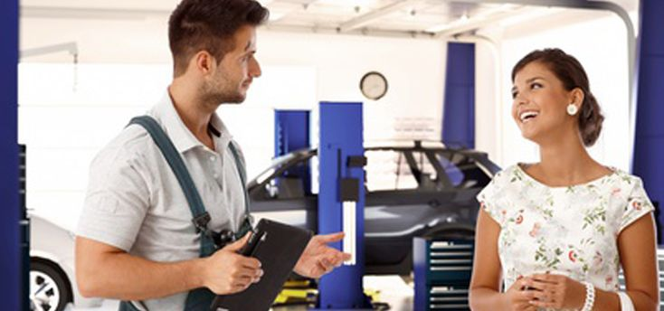 #Car #Servicing #Uxbridge- Small family garage on Uxbridge trading estate offers car and motorcycle mot's, servicing, tyres and general repairs at sensible prices.