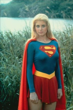 best 25 helen slater supergirl ideas on pinterest