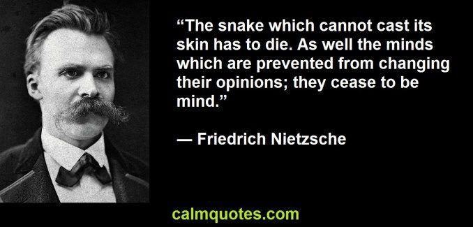 Nietzsche Quotes: 25+ Best Nietzsche Quotes On Pinterest