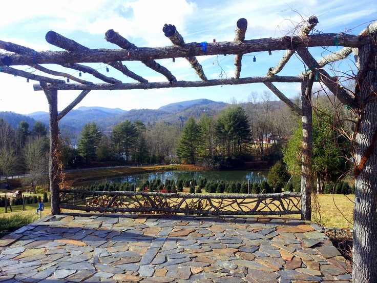 Sawyer Family Farmstead, Beautiful Wedding Venue In The