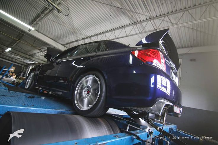 Tuning a 2011 Subaru STI via Cobb Accesport!  Fiebruz Motorsports is a Authorized COBB Tuning Pro Tuner for Subaru Vehicles. For more info, Call us @ 787-694-7062.  #fiebruz #cobbtunig #subaru #sti #impreza #puertorico