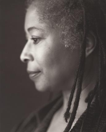 "how alice walker explores the meaning Rebecca walker — the daughter of alice walker the book explores the usual pregnancy ""yeah,"" ms walker said gently ""sure i mean there."
