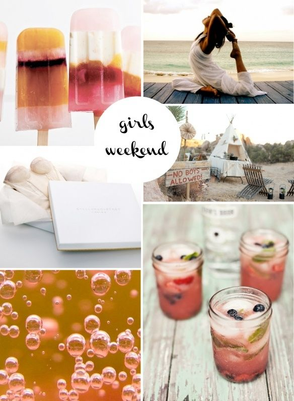 53 best images about bachelorette party ideas on pinterest for Fun bachelorette party destinations
