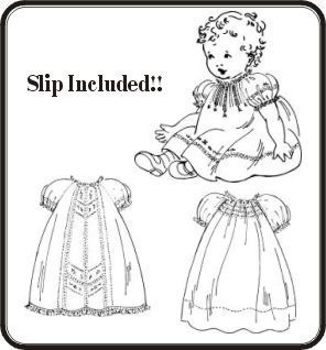 A line dress pattern free toddler coloring