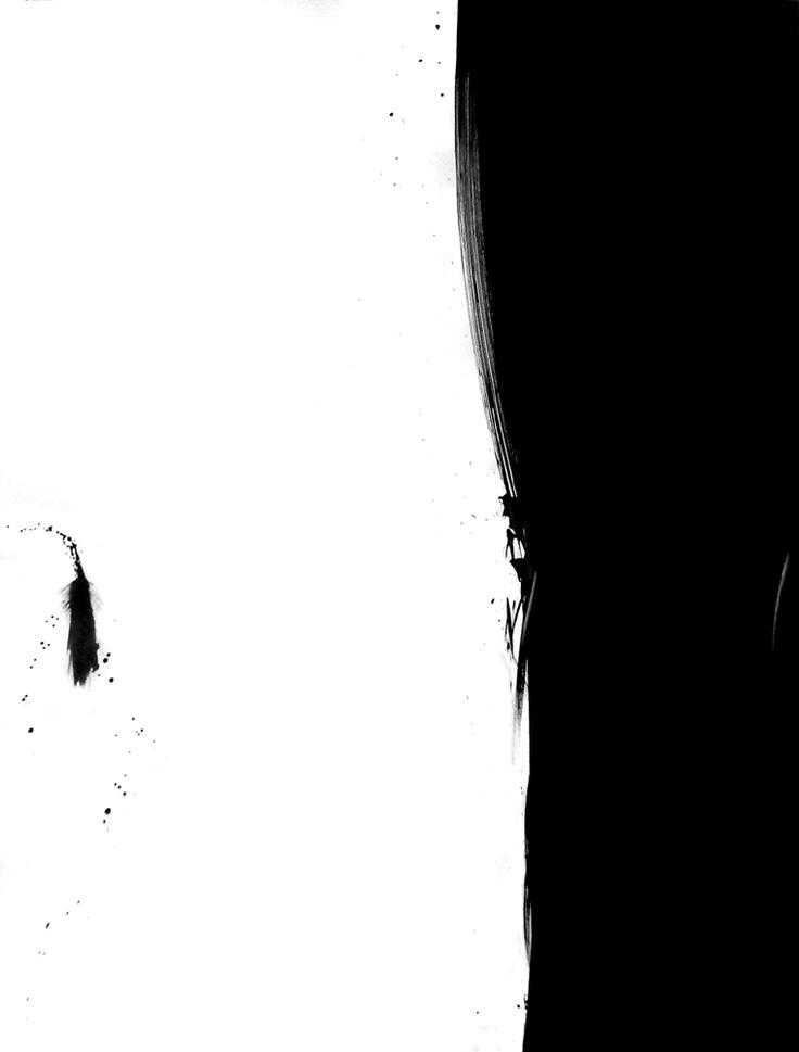 THE OPEN FIELS N°8 / Dimensions : 97 cm x 130 cm / Techniques de réalisation : acrylique et encre sur toile / Date de création : 2009  / Support : Toile / Tarif : http://www.art-acquisition.com/fr/content/open-fields-n°8