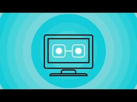 Product Spotlight: App Links