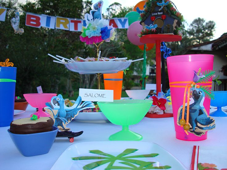 http://cuori.com.co/fiestas_tematicas