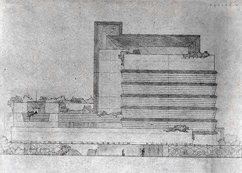 Les 296 meilleures images du tableau architecture - Maison cloudy bay shack par tonkin zulaikha greer ...