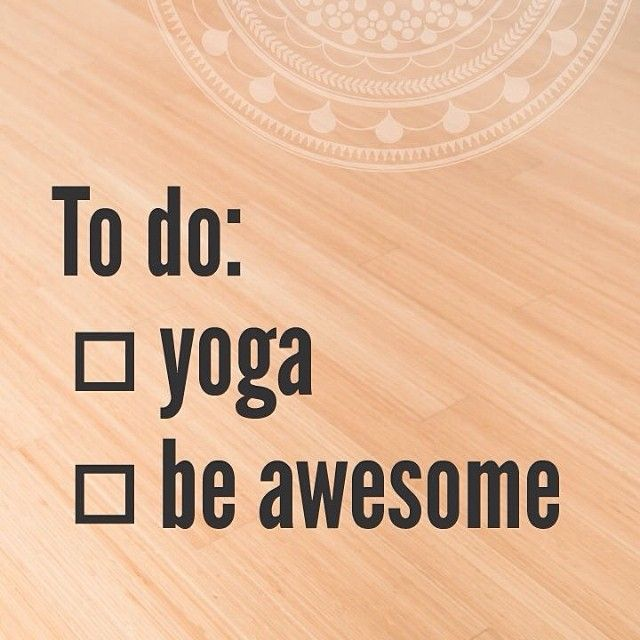 The best to do list! #Padgram