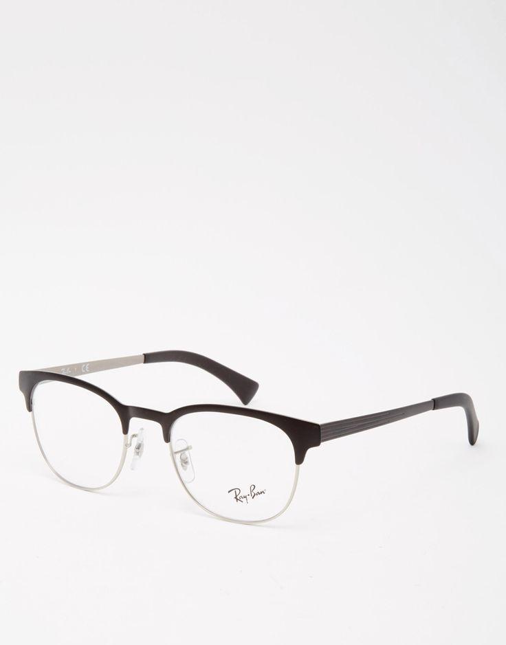 uk cheap ray ban rb8304 walmart 48313 b9c94 Oakley Sunglasses Lenses new zealand black ray ban sunglasses erica style black ray ban sunglasses perfect condition no signs