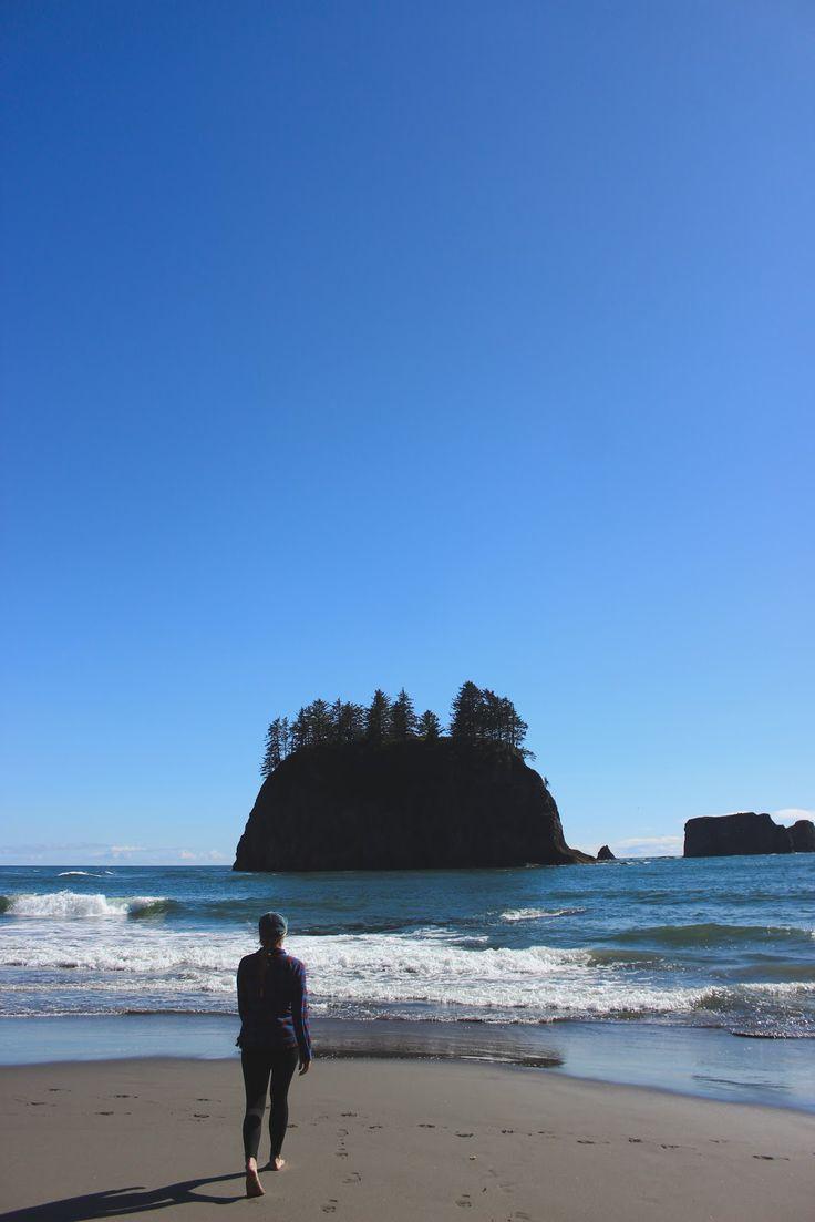 189 Best Travel PNW Images On Pinterest