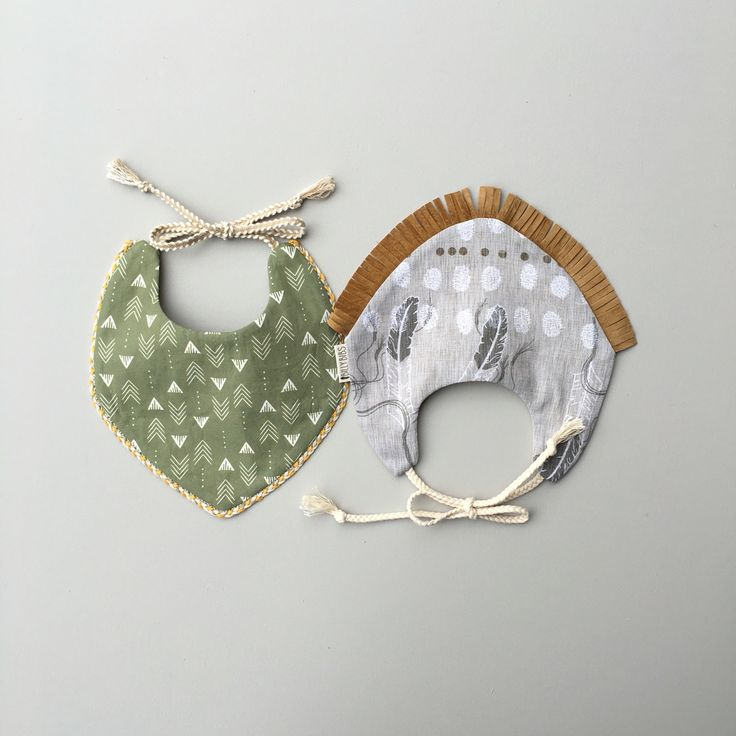 baby boy bibs. dressing up boys is just as fun!