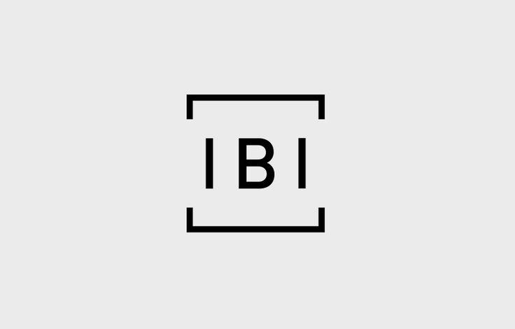Las 25 mejores ideas sobre arquitectura logo en pinterest - Arquitecto espanol famoso ...