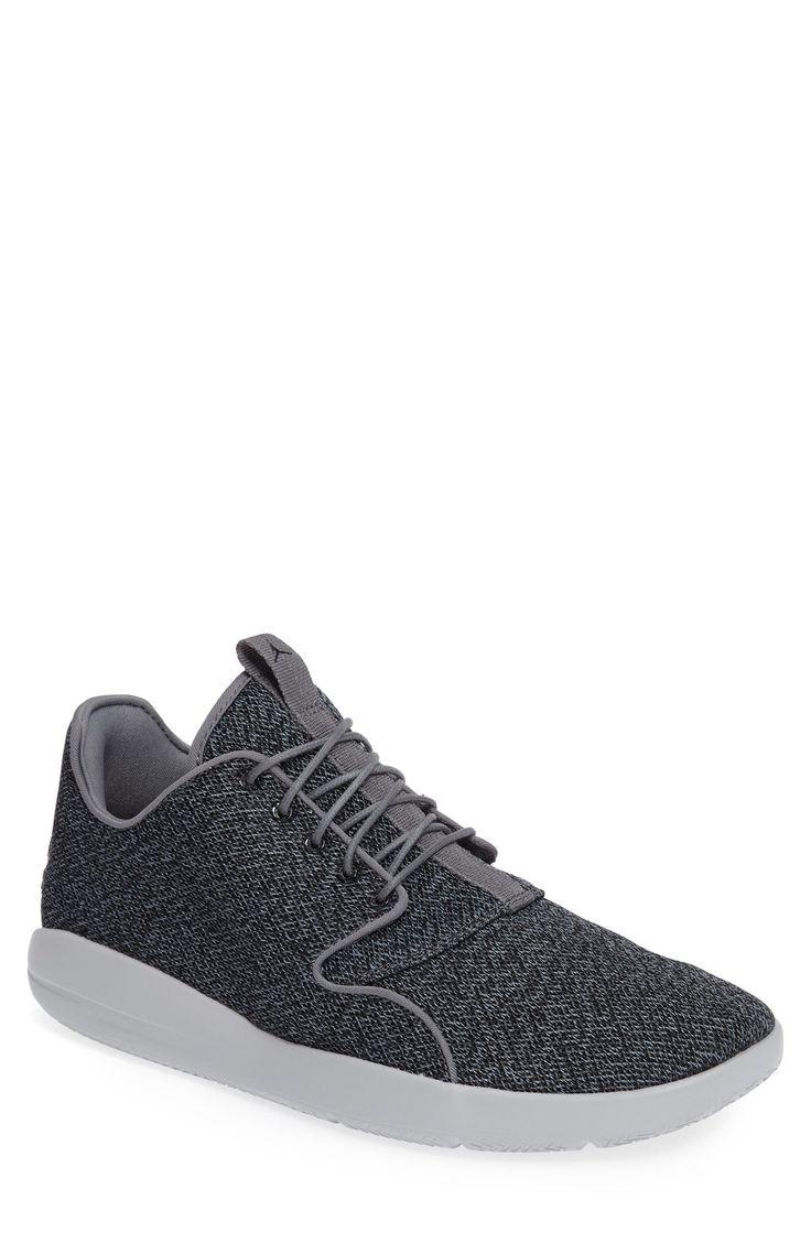Nike 'Jordan Eclipse' Sneaker (Men) available at #Nordstrom. Yaaaaaasssssss