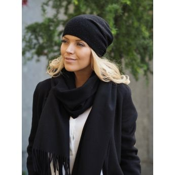 Cashmere - Scarves - Fashion