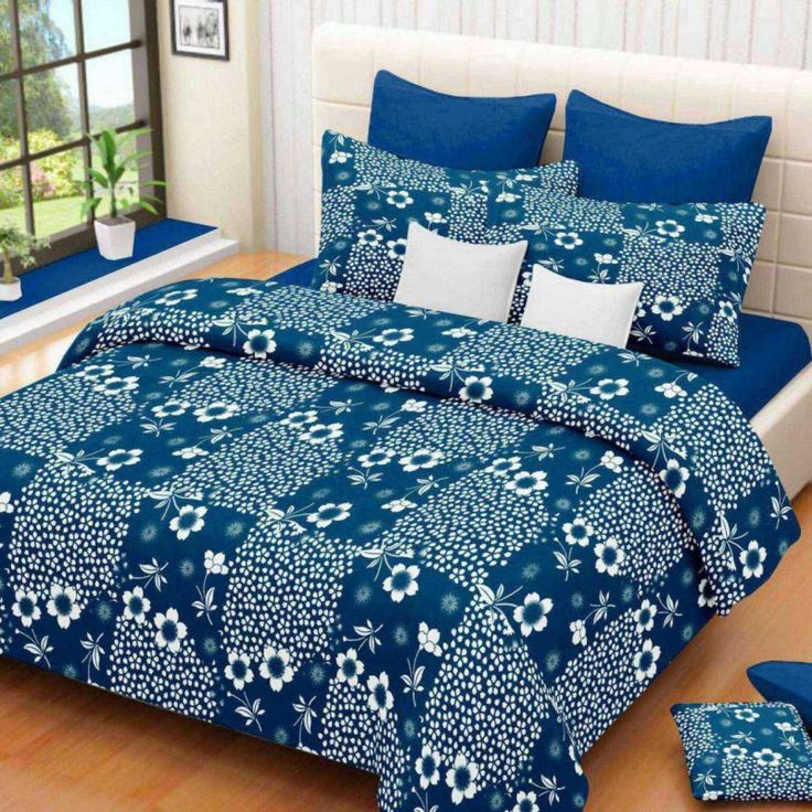 bed sheet online shopping  Buy Single, Double and King Sized Bed Sheets Online. Shop from a wide range of designer cotton, single bed sheets, double bed sheets, kids bed sheets at Myiconichome.com. https://www.myiconichome.com/83-bed-sheets #DoubleBedSheets