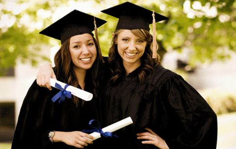 Come study in Australia. Take the first step to success.Visit at http://www.eeais.com/australia.htm