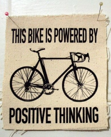 via A pedales