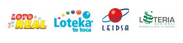 Lotería dominicana: Nacional, Leidsa, Real, Loteka y más: Números ganadores de las loterías dominicana