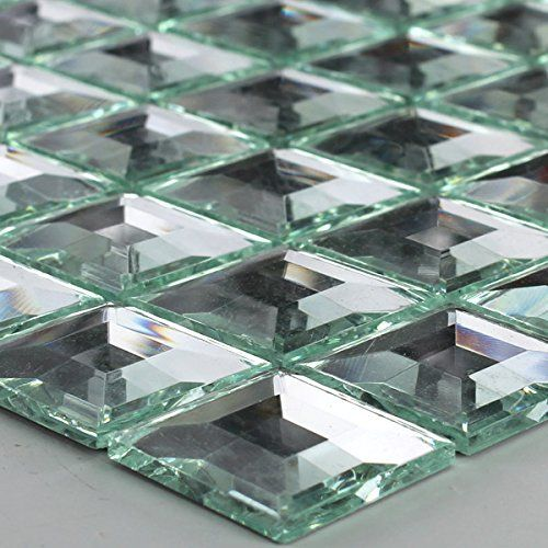 ber ideen zu mosaikspiegel auf pinterest mosaik. Black Bedroom Furniture Sets. Home Design Ideas