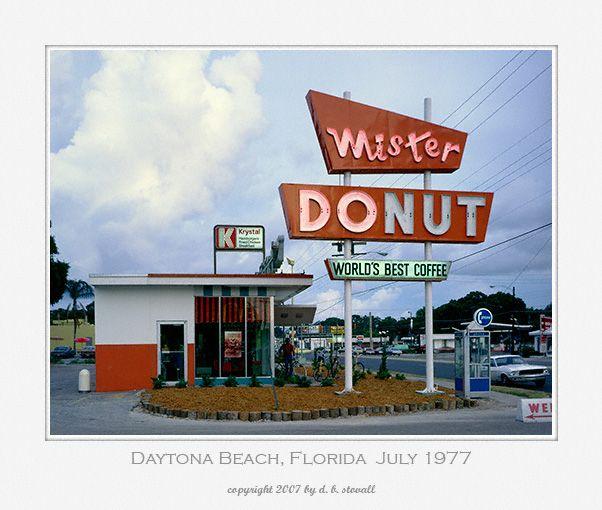 South Daytona Florida: 74 Best Images About Destination Daytona On Pinterest