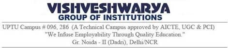 In order to generate competitive environment for students, all Engineering department regularly organizes national seminars, workshops and technical events inviting participation of experts from industry. Faculty and students from other institutions as well are encouraged to participate.