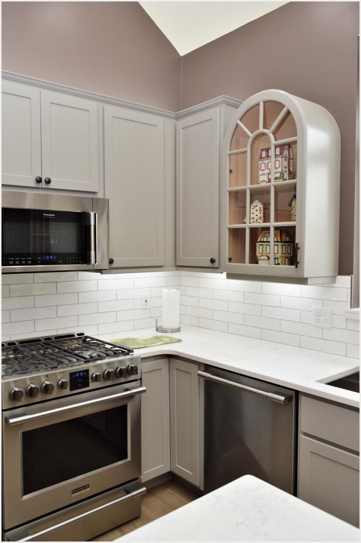 574 Georgetown Kitchen Cabinets Ideas