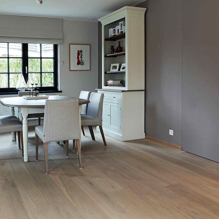 polish parquet vitrifi excellent polish parquet vitrifie with polish parquet vitrifi elegant. Black Bedroom Furniture Sets. Home Design Ideas