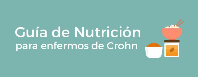 Existen una serie de alimentos prohibidos en la Enfermedad de Crohn que deberíamos alejar ya de nuestra dieta si no queremos agravar los síntomas.
