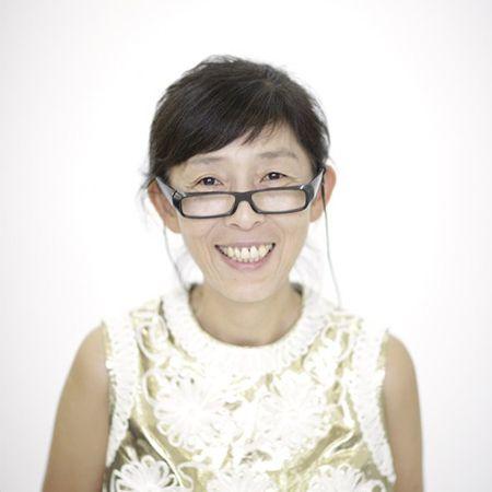 #EnUnaFechaComoHoy pero de 1956 nace la arquitecta Kazuyo Sejima en Japón.