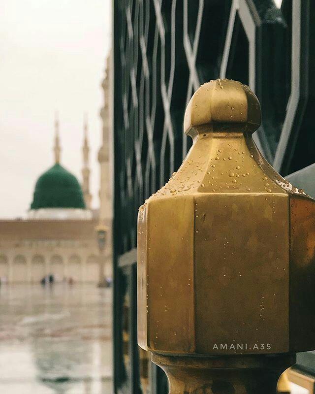 Pin By Haseeb S Thinking On Madinah Madina Islamic Girl Allah