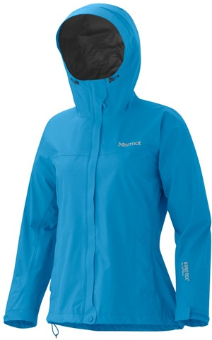 Ok, so I'm slightly obsessed with Marmot, but this one looks great as well!