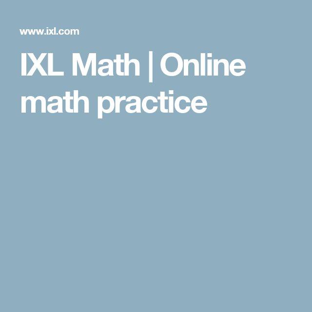 576 best Homeschool (Math) images on Pinterest | Fourth grade, Grade ...