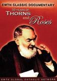 50 YEARS OF THORNS AND ROSES - PP-M