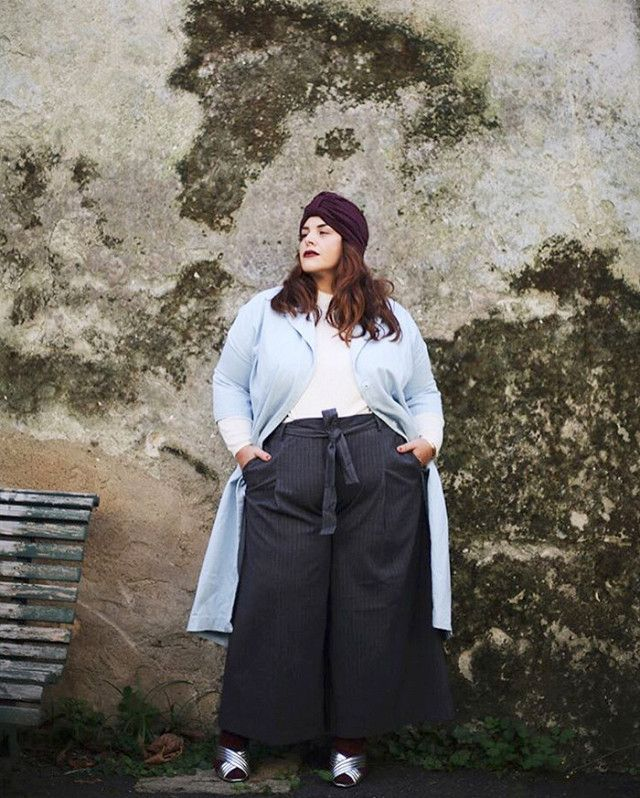 This Parisian Mom Is Killing the Style Game — Who What Wear