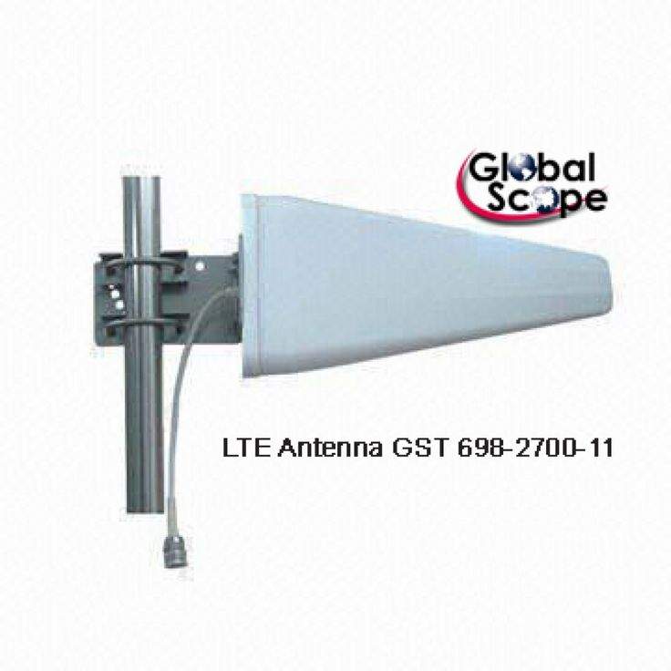 3G/4G Antennas | 3G/4G for indoor and outdoor Antennas and more ! Global Scope offer the best prices, shipping and customer service! #globalscope #qatar #qatardeals #qataroffers http://www.globalscope.qa/3g-4g-antennas