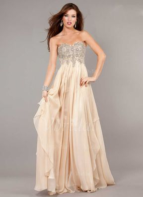 http://www.vbridal.com/A-Line-Princess-Strapless-Sweetheart-Floor-Length-Chiffon-Prom-Dress-With-Ruffle-Beading-Appliques-Lace-g5055915