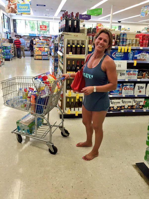 Walmart Girls Dresses