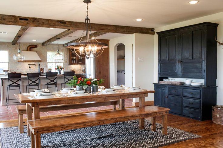 1000 bilder zu fixer upper auf pinterest. Black Bedroom Furniture Sets. Home Design Ideas