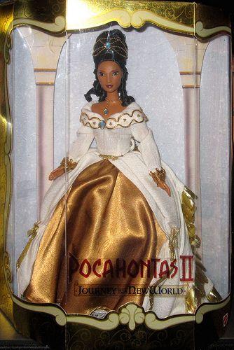 Rumeurs sur les poupées LE et Designer - Page 37 D06409dd551af707045c800ca877f642--disney-barbie-disney-dolls