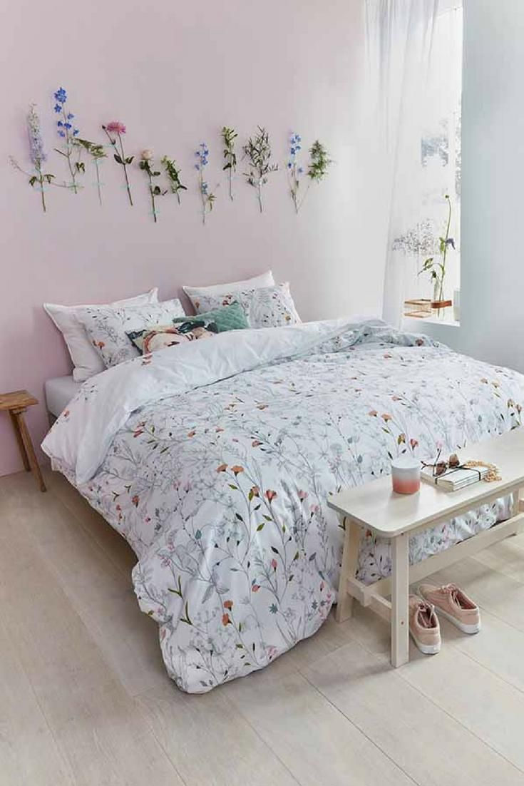 10 Schlafzimmer Ideen Rosa Cozy Bedroom Design Romantic Bedroom Design Pastel Home Decor