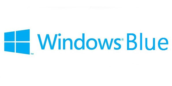 Le versioni successive a Windows 8 potrebbero arrivare in stile iOS ed Android: Windows Blue sarà il primo?