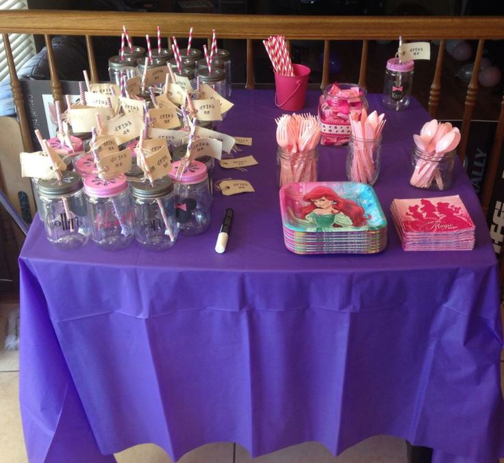 1000+ Ideas About 18th Birthday Party On Pinterest