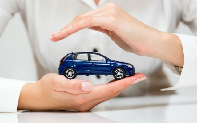 First Car Insurance Quote with No Down Payment